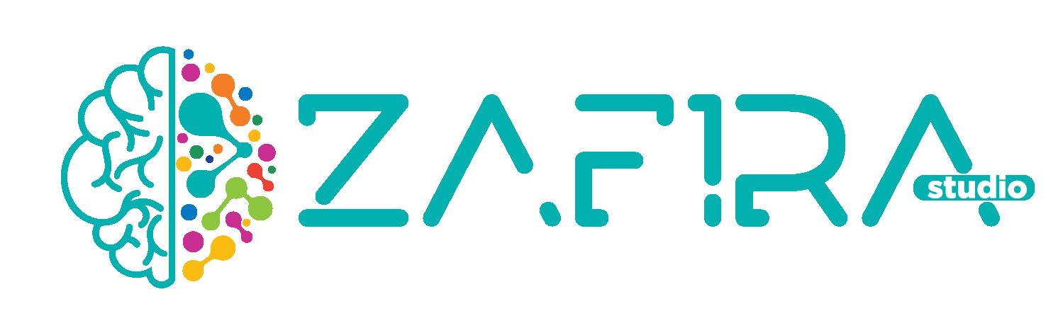 Zafira Studio